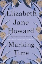 The Cazalet Chronicles 2 - Marking Time