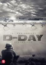D-Day Remembered Collection