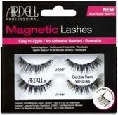 Ardell - Magnetic Lashes Double Demi - herbruikbaar