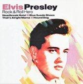 Elvis Presley - Rock & Roll Hero