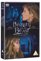 Beauty And The Beast S1