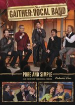 Pure And Simple Vol.1