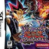Yu-Gi-Oh!-Nightmare Troubadour