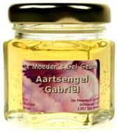 De Moeder's Geuren Voel-gel - Aartsengel Gabriel  (potje - 30 ml)