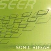 Sonic Sugar