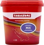 Takazumi mix - 2.5 kg