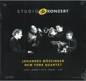 Studio Konzert (Lp/180Gr./Limited Edition)
