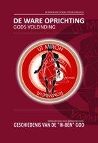 Gods Voleinding 01 - De Ware Oprichting