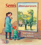 Sem's dinosaurussen
