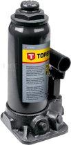 TOPEX potkrik 15t 230+230mm