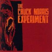 Chuck Norris Experiment
