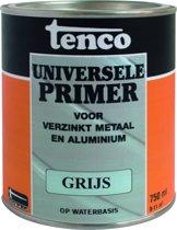 Touwen Tenco Uniprimer - UP750-GS