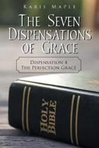 The Seven Dispensations of Grace