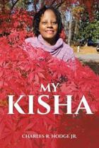 My Kisha