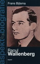 Aspect biografie - Raoul Wallenberg