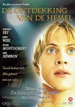 Ontdekking Van De Hemel, De