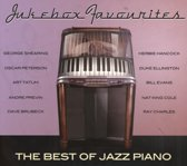 Best Of Jazz Piano