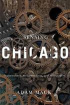 Sensing Chicago