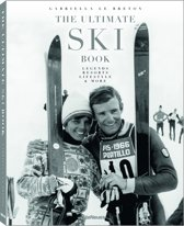 Ultimate Ski Book