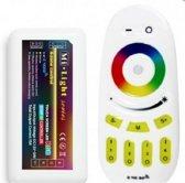 RGB LED strip touch RF controller SET