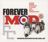 Forever Mod -Digi-
