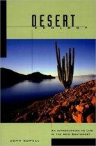 Desert Ecology