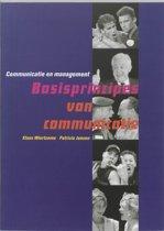 Basisprincipes van communicatie