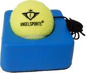 Tennis Trainer - 900 Gram
