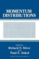 Momentum Distributions