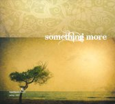 Something More: Spring 2011