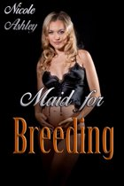Maid for Breeding
