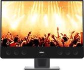 DELL Precision 5720 68,6 cm (27'') 3840 x 2160 Pixels 3,6 GHz Zevende generatie Intel® Core™ i7 i7-7700 Zwart, Grijs All-in-One workstation