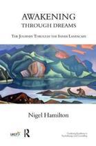 Awakening Through Dreams