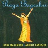 Raga Bageshri