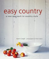Easy Country
