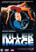 Killer Image (dvd)