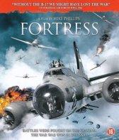Fortress (Blu-ray)