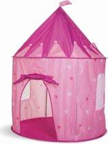 BS Prinsessentent - Roze