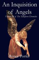 An Inquisition of Angels