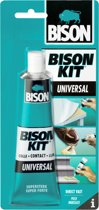 Bison Kit Contactlijm Tube - 100 ml