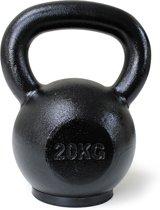 Russian Kettlebell CorePower 20 kg