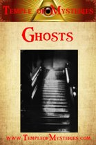 Ghosts: The Truth