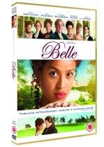 Belle [DVD] (import)