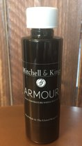 ARMOUR - Seal voor lichtmetalen velgen Mitchell and King 150ml