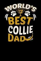 World's Best Collie Dad