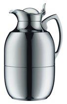Alfi Juwel Thermoskan - 1.5 l - Verchroomd Messing