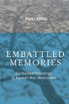 Embattled Memories
