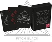 Pitch Black Poker