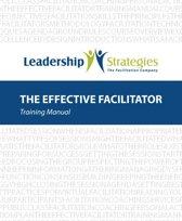 The Effective Facilitator