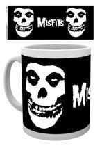 Misfits Fiend - Mok
